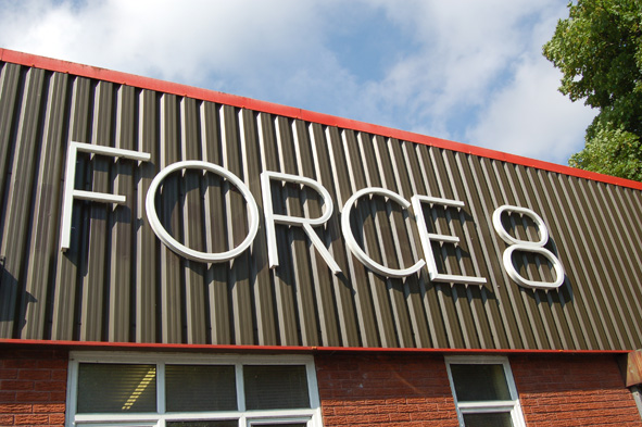 Force8_sign