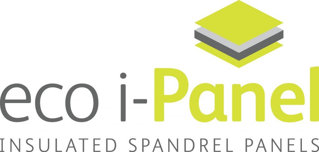 eco i-Panel Logo RGB 2013