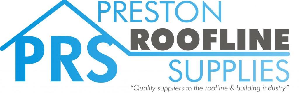 Preston Roofline