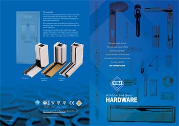 Glazerite Hardware-1