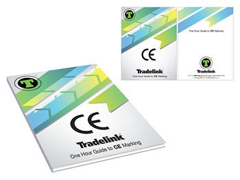 Tradelink CE Booklet