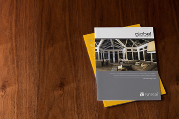 Global-technical-brochure-pr-image