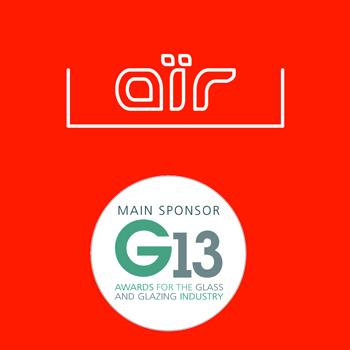 G13-Main-Sponsor
