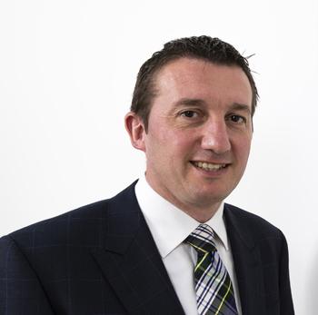 Giles Willson 2