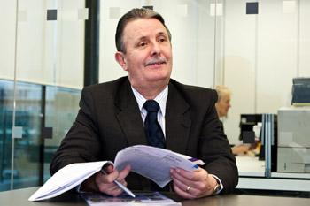Nigel Rees 09