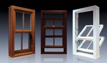 Quickslide popularised VS windows