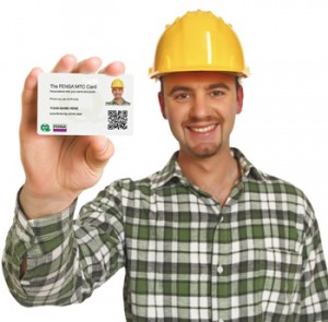 Builder_with card_MTC leaflet