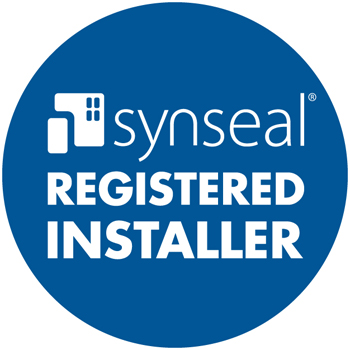 synseal