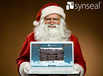 Santa-Christmas-rescue-image