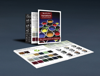 Tradesmith - Variations
