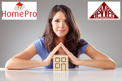 FENSA NAMES HOMEPRO AND IPWFI AS THE ONLY INDEPENDENT APPROVED IBG PROVIDERS