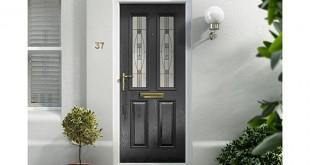 Distinction Doors 70mm growth