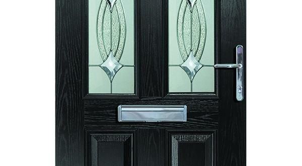 Distinction Doors Unique Door Panels