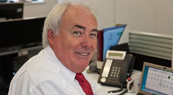Steve Rice Director of Technical Affairs - Steve-Rice-Director-of-Technical-Affairs-600x330
