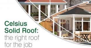 Sash-Celsius Roof-2