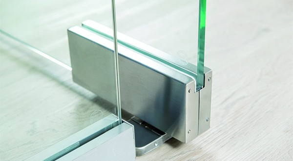 Bohle Cuts Door Installation Time By Half Glass News