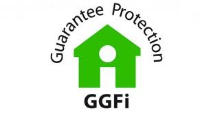 GGFi for print copy copy