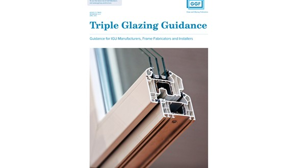 Glass And Glazing Federation Training
