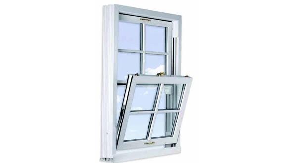 Crown Glass Glazing Ltd
