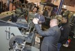 The FIT Show 2017 will be a wonderland of machinery for fabricators