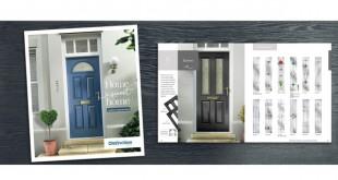 distinction-doors-marketing-support-release