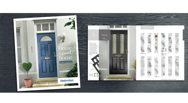distinction-doors-marketing-support-release  sc 1 st  Glass News & DISTINCTION DOORS: DELIVERING THE BESPOKE MARKETING SUPPORT THAT ... pezcame.com