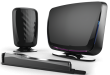 glazealarm-product-suite