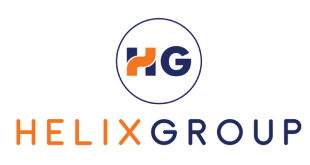 helix-group