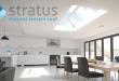 stratus-installed-image