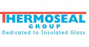 Thermoseal Group Logo DEDICATED TO IG