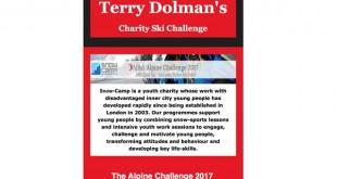 trojan-charity-ski