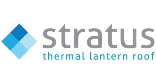 Stratus Thermal Lantern Roof logo copy