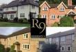 Ecologic windows R9