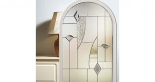 Distinction Doors glass success
