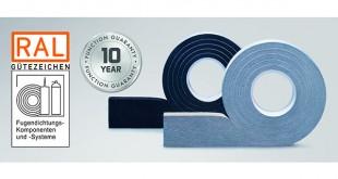 ISO-BLOCO_600_Productfoto