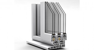 PatioMaster FIT release triple track press pack image