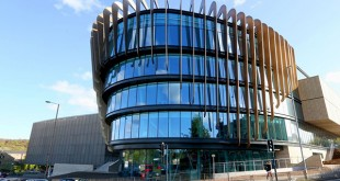 The-Oastler-Building-at-the-University-of-Huddersfield