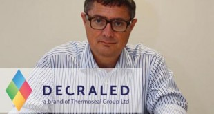 146 Thermoseal Group Purchases the Assets of North Western Lead