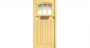New Kensington door style