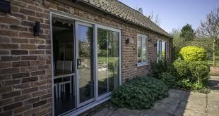 Dove Cottage, Blyth, Worksop