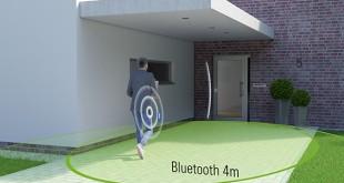 Bluetooth_Tueoeffnung_Automatisch-PR