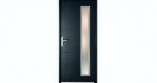 CM-Doors-LR-1