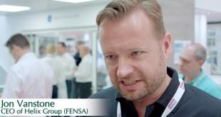 EWS EAS Jon_Vanstone__CEO_of_FENSA_on_Vimeo