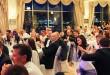 PR303 - Ascot Summer Ball