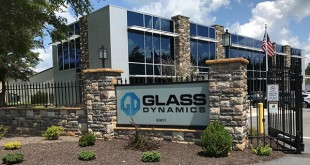 Acquisition of Glass Dynamics by Press Glass__