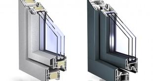 KOMMERLING Launch Market-Defining System 76 Hybrids