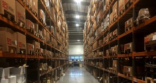 SFS-intec-warehouse-crop