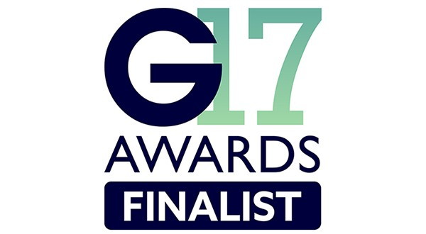 Dw3 Products Group Shortlisted For Five G17 Awards Glass