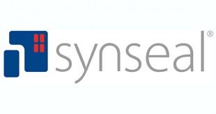 Synseal logo CMYK 2012