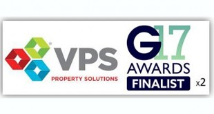 vps g awards finalist times 2 v2